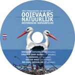 Ooievaars Natuurlijk en vier Haagse natuurfilms heruitgegeven